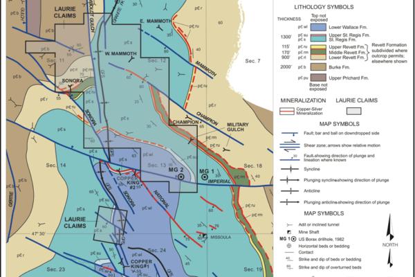 copper-map-2